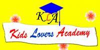 Kids Lovers Academy