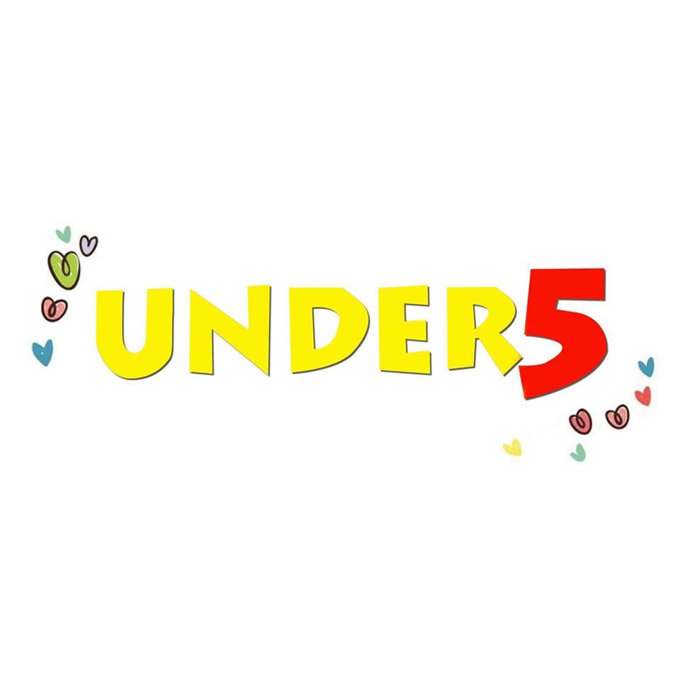Under 5 Nursery