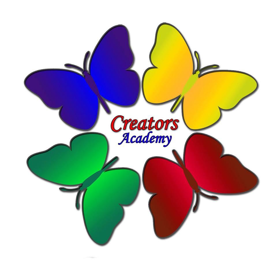 Creators Academy