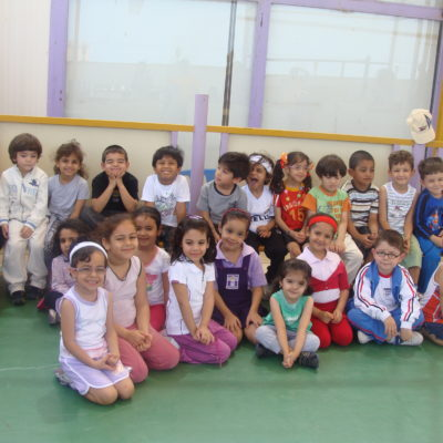 Yusr Language School 10th Of Ramadan Tenth Of Ramadan Fees 2020 Easyschools
