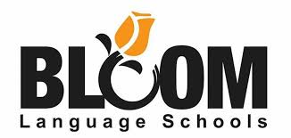 Bloom Language schools