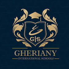 Gheriany International School