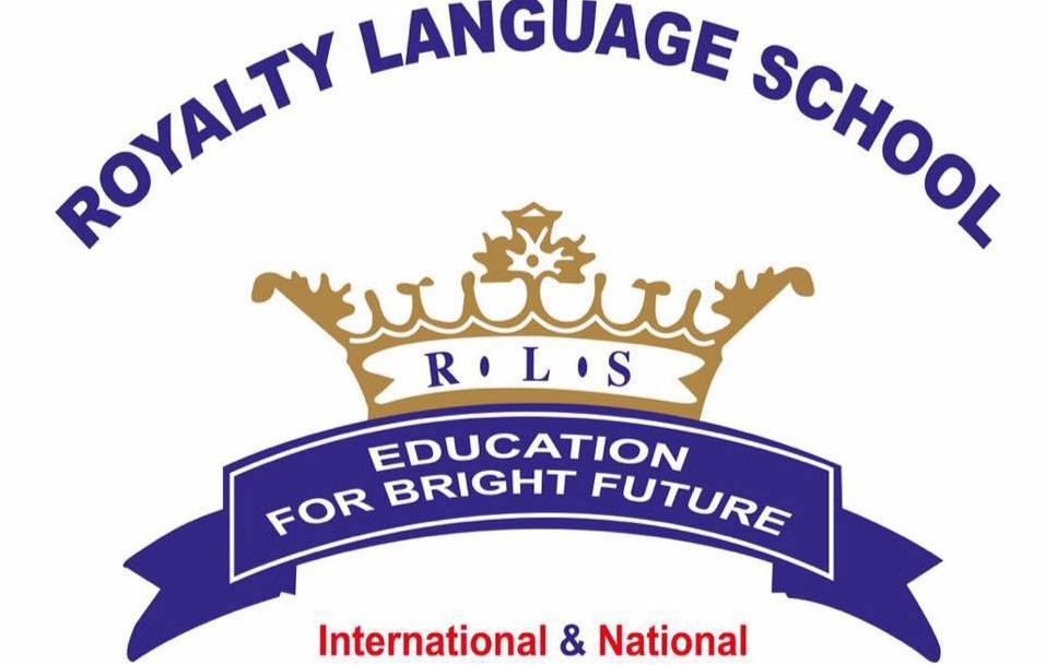 مدرسة رويالتى للغات