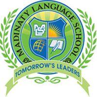 مدرسة مدينتي للغات