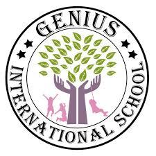 مدرسة جينيس الامريكية