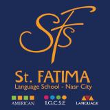 Saint Fatima Language School
