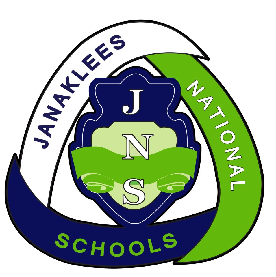 Ganakless National Common School