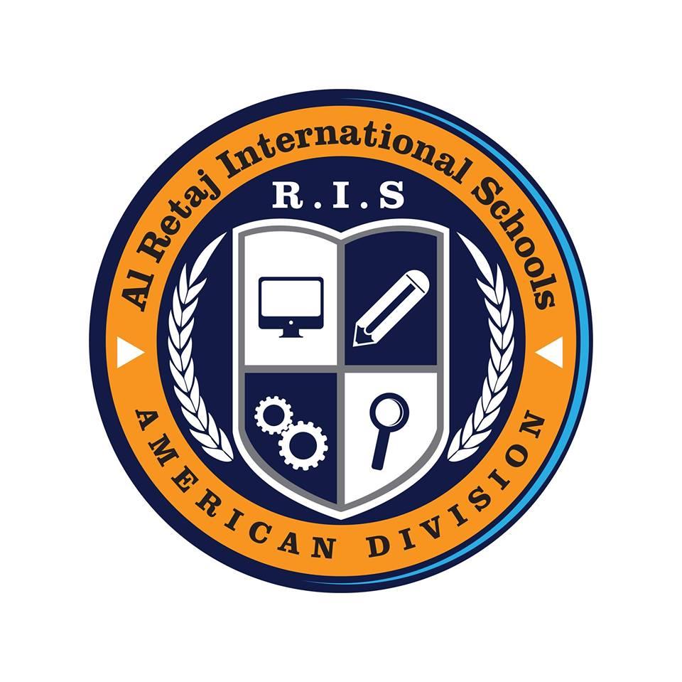 Al Retaj International School