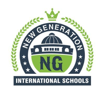 New Generation International Schools