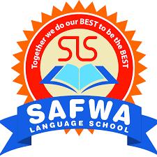 مدرسة الصفوة للغات