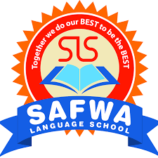 Safwa Language School