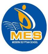 Modern Egyptian International School