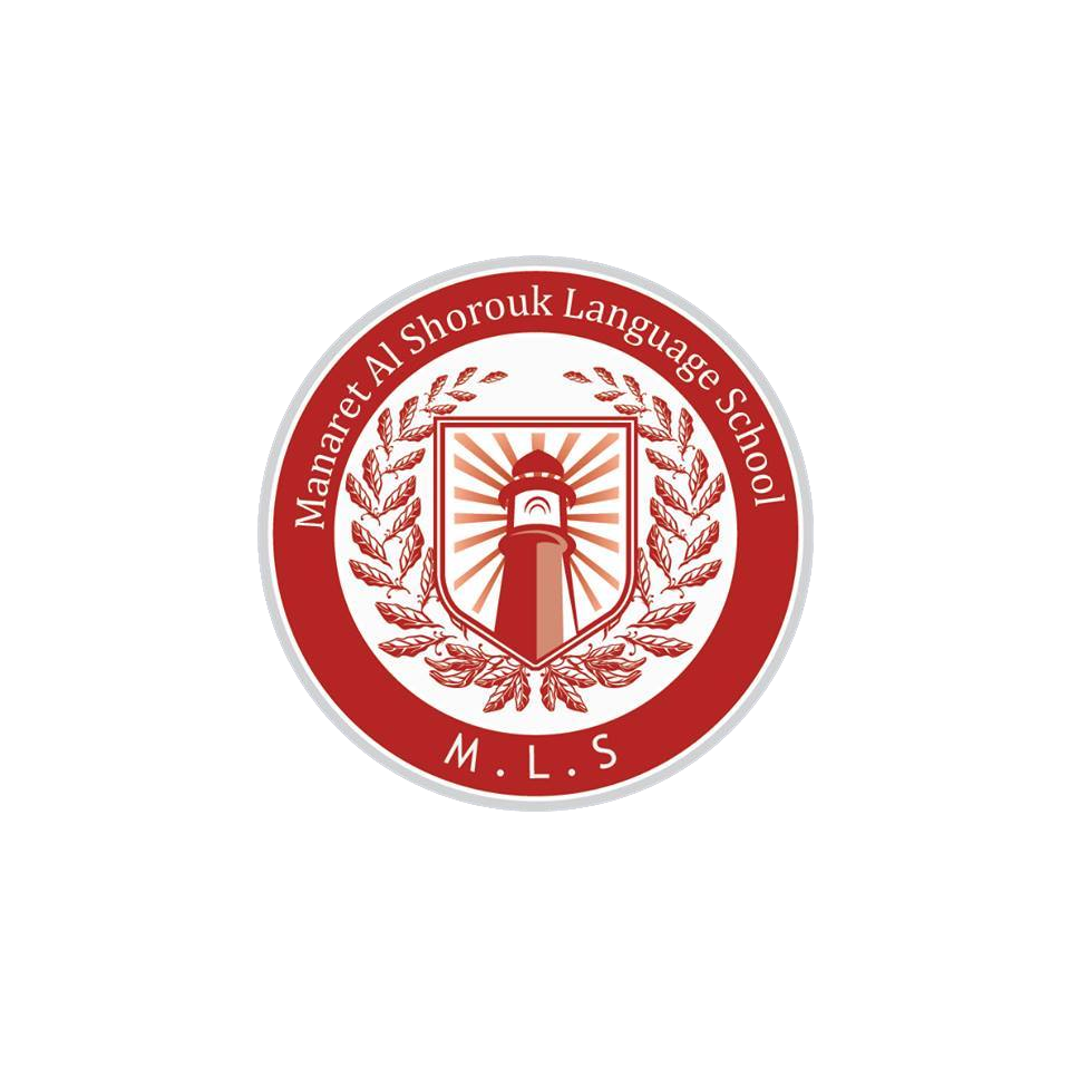 Manaret Al Shorouk Language School