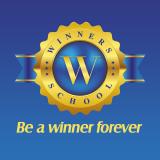 مدرسة وينرز للغات