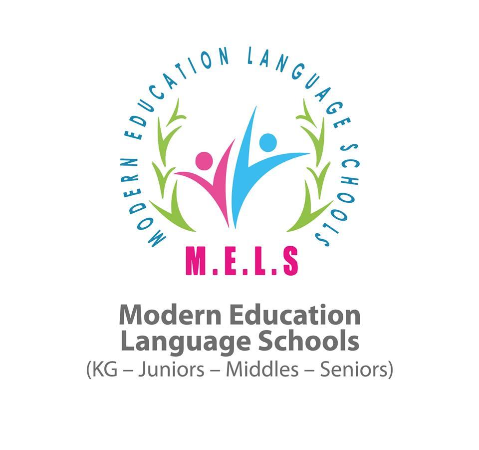 مدارس التربية الحديثة الخاصة للغات