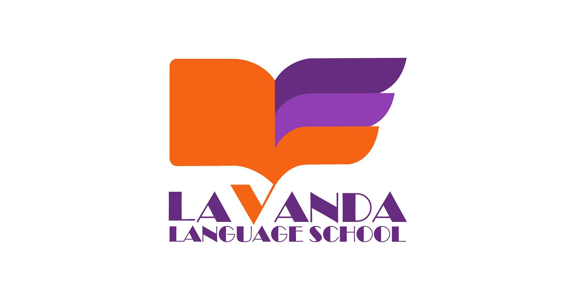 Lavanda Language School