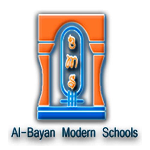 Al Bayan Modern School