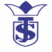 مدرسة سان جوزيف