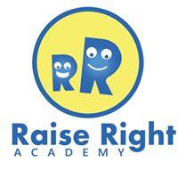 Raise Right Academy