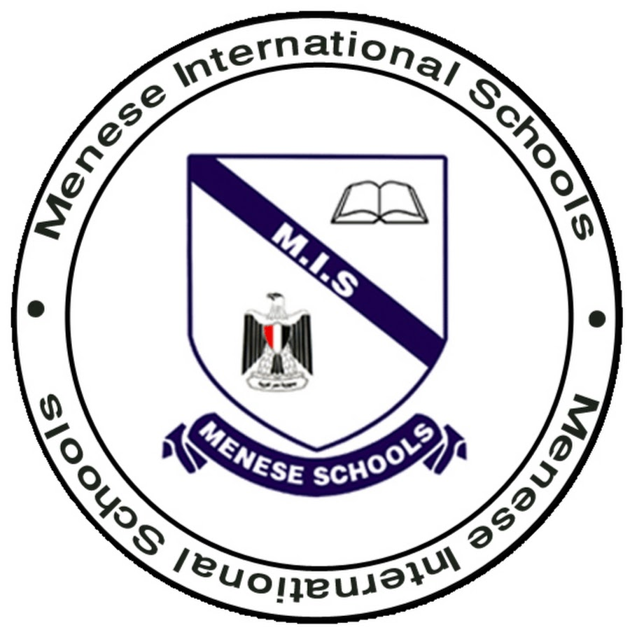 Menese International School