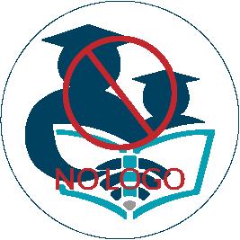 Al-etihad school