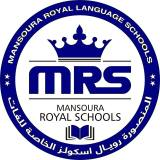 Mansoura Royal School