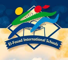 El-Fouad International School