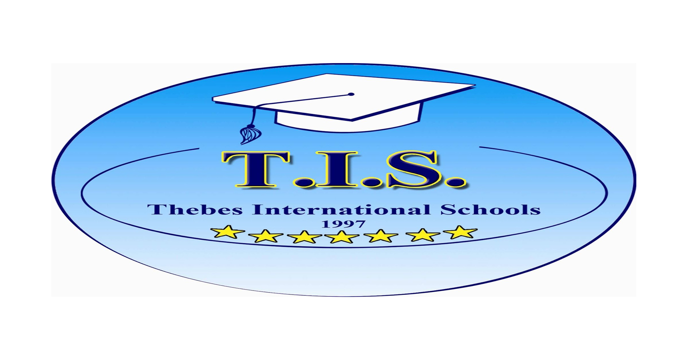 Thebes International School
