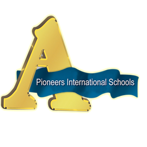 Pioneers International School
