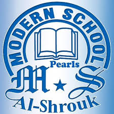 Pearls of Modern School Al-Sherouk