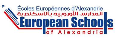 المدارس الاوروبية بالاسكندرية