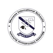 مدارس مينيس الدولية
