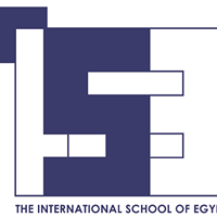 International School of Egypt