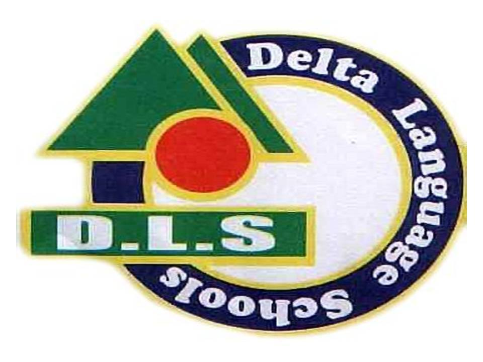 Delta International Language Schools