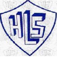 El Horreya Language School