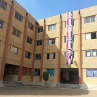 El Aqid Ezzat Gohar Private Schools