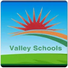 Valley language schools