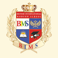 British International Modern School