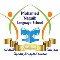 Tanta Experimental Language School
