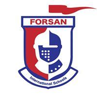 Forsan International School