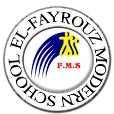 El Fayrouz Language School