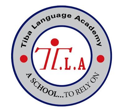 TIBA Language Academy
