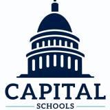 Capital schools