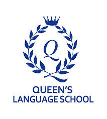 Queen Language School