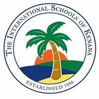 International Schools of kenana