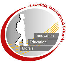 Asseddiq international schools
