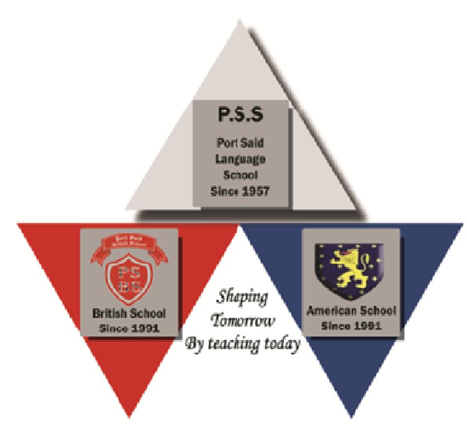 Port-Said Schools