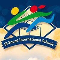 El-Fouad International School