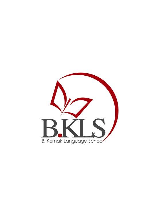 مدرسة بي كرنك للغات