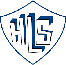 El Horreya Language School